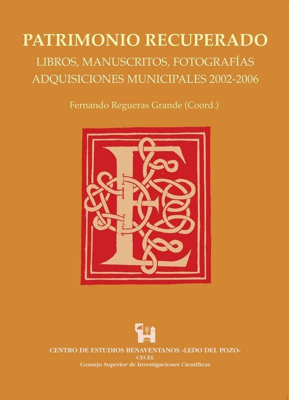 adquisiciones y abastecimientos cristobal del rio pdf